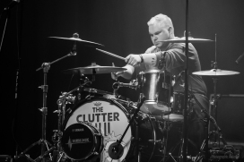 the-clutter-6694