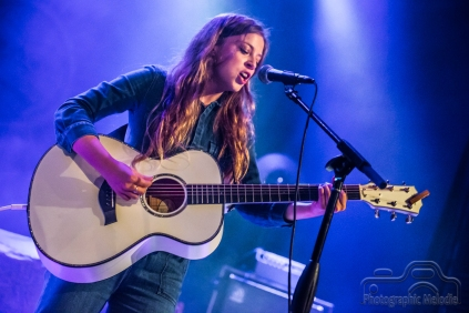 anderson-east-jade-bird-vogue-0037