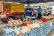 carmel-farmers-market-9081