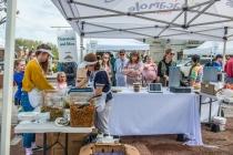 carmel-farmers-market-9186