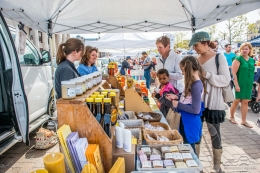 carmel-farmers-market-9205