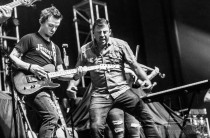 easton-corbin-levi-riggs-3751