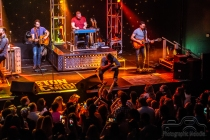 easton-corbin-levi-riggs-4043