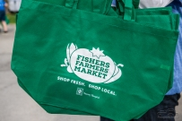 fishers-farmers-market-8887