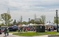 noblesville-farmers-market-9236
