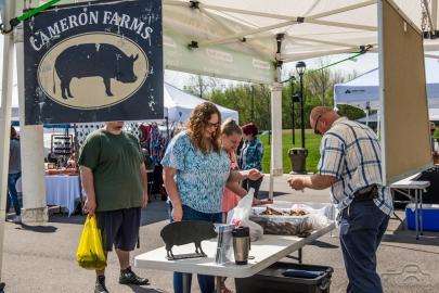 noblesville-farmers-market-9243