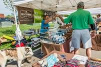 noblesville-farmers-market-9249