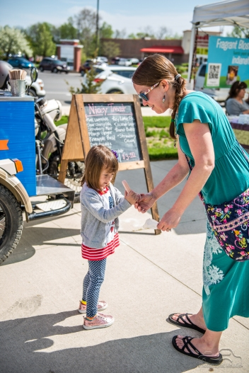 noblesville-farmers-market-9354