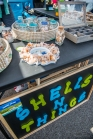 noblesville-farmers-market-9380