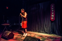 poetry-open-mic-irving-may-17-2018-0516