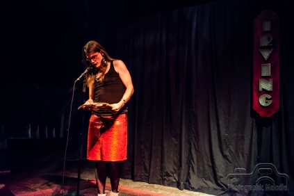 poetry-open-mic-irving-may-17-2018-0517