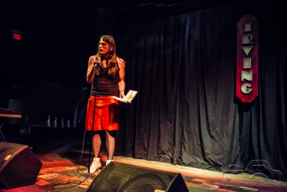 poetry-open-mic-irving-may-17-2018-0532