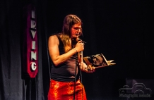poetry-open-mic-irving-may-17-2018-0544