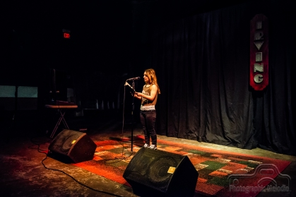 poetry-open-mic-irving-may-17-2018-0570