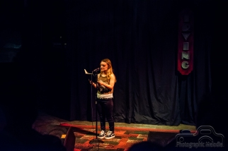 poetry-open-mic-irving-may-17-2018-0574