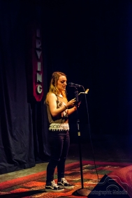 poetry-open-mic-irving-may-17-2018-0577