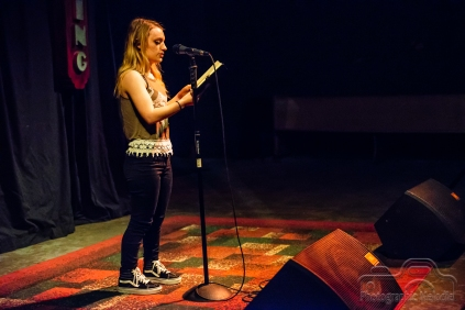 poetry-open-mic-irving-may-17-2018-0578