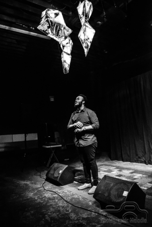 poetry-open-mic-irving-may-17-2018-0589