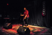 poetry-open-mic-irving-may-17-2018-0601