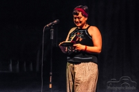 poetry-open-mic-irving-may-17-2018-0606