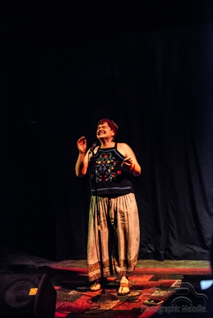 poetry-open-mic-irving-may-17-2018-0615