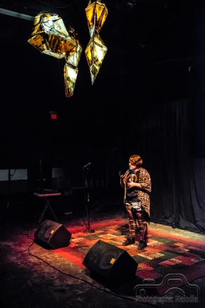 poetry-open-mic-irving-may-17-2018-0630