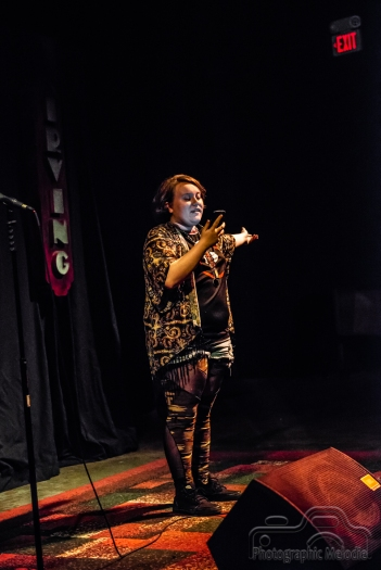 poetry-open-mic-irving-may-17-2018-0636