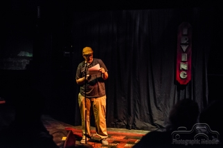 poetry-open-mic-irving-may-17-2018-0651