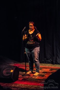 poetry-open-mic-irving-may-17-2018-0663