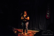poetry-open-mic-irving-may-17-2018-0664