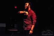 poetry-open-mic-irving-may-17-2018-0667