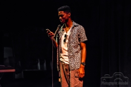 poetry-open-mic-irving-may-17-2018-0680