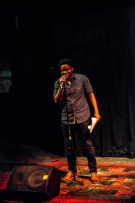 poetry-open-mic-irving-may-17-2018-0697