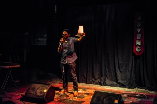 poetry-open-mic-irving-may-17-2018-0698