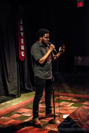 poetry-open-mic-irving-may-17-2018-0711