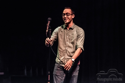 poetry-open-mic-irving-may-17-2018-0731