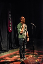 poetry-open-mic-irving-may-17-2018-0745