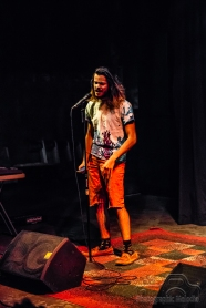 poetry-open-mic-irving-may-17-2018-0760