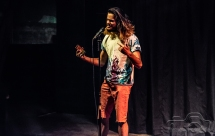 poetry-open-mic-irving-may-17-2018-0762