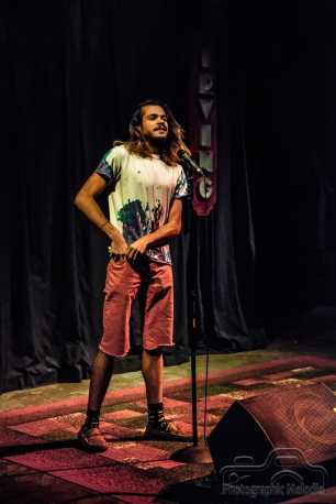 poetry-open-mic-irving-may-17-2018-0768