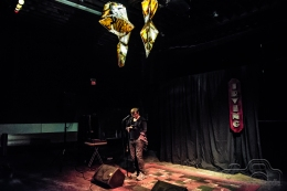 poetry-open-mic-irving-may-17-2018-0778