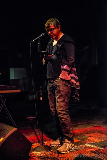 poetry-open-mic-irving-may-17-2018-0784