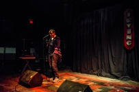 poetry-open-mic-irving-may-17-2018-0794