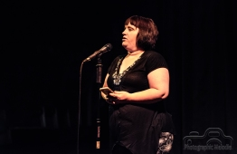 poetry-open-mic-irving-may-17-2018-0799