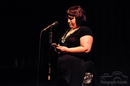 poetry-open-mic-irving-may-17-2018-0802