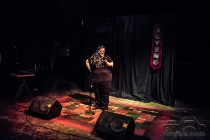 poetry-open-mic-irving-may-17-2018-0809