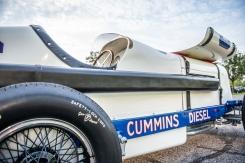 cummins-car-show-6-8-2018-4974