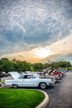 cummins-car-show-6-8-2018-4981