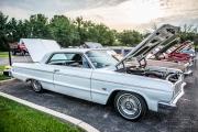 cummins-car-show-6-8-2018-4984