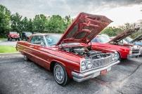 cummins-car-show-6-8-2018-4986